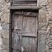 Old door by hilofoz