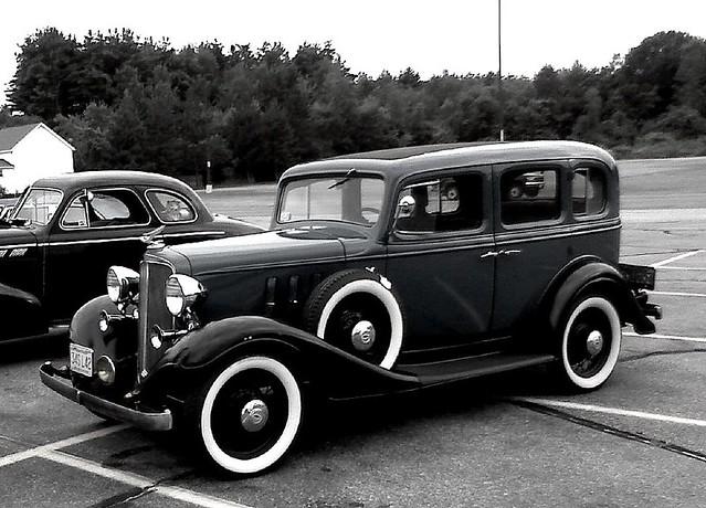 1933 chevrolet suicide door sedan flickr photo sharing for 1933 chevy 2 door sedan
