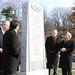 50th Anniversary of the crash of UA Flight 826 & TWA Flight 266