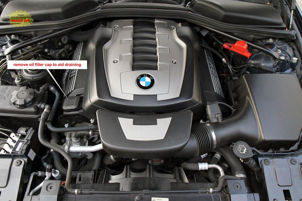Bmw Oil Filter Socket, Bmw, Free Engine Image For User Manual Download