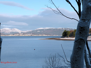Taken from Inverkip(4259)