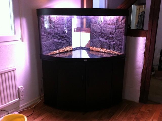 juwel trigon 350 flickr photo sharing. Black Bedroom Furniture Sets. Home Design Ideas