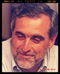 José Zuccardi: Cada día hay que hacer lo que uno cree y hacerlo con toda entrega y pasión