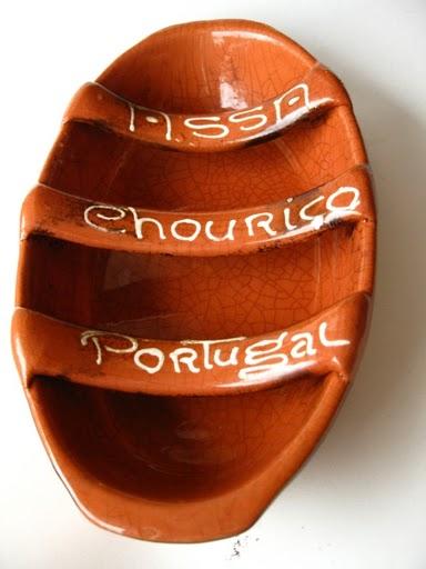 Chroizo