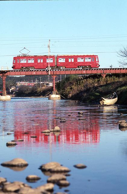 trains_0018