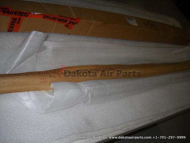 204-030-947-003_9 by Dakota Air Parts