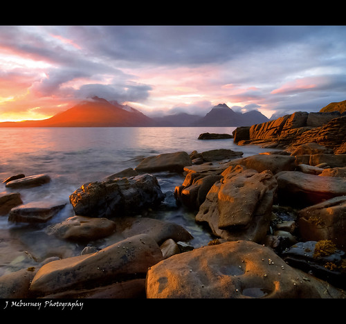 sunset sky water landscape scotland isleofskye cuillinhills elgol nikond200 platinumphoto jmcb mygearandme mygearandmepremium mygearandmebronze mygearandmesilver mygearandmegold flickrstruereflection1 flickrstruereflection2 flickrstruereflection3 flickrstruereflection4 flickrstruereflection5 flickrstruereflection6 flickrstruereflection7 flickrsfinestimages1 flickrsfinestimages2 flickrsfinestimages3