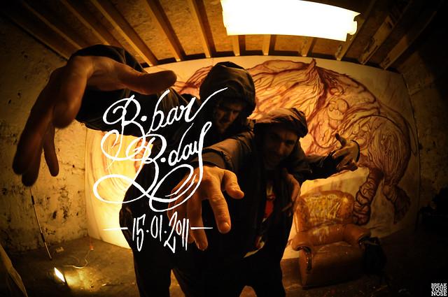 B-BAR&REMYD-intro copie