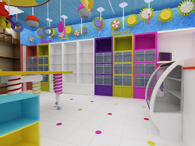 5366570894 f27a31d48d for Design shop de