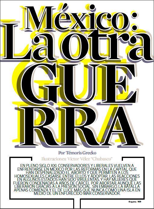 2011 pdf-mx-otra-foto-cover 2