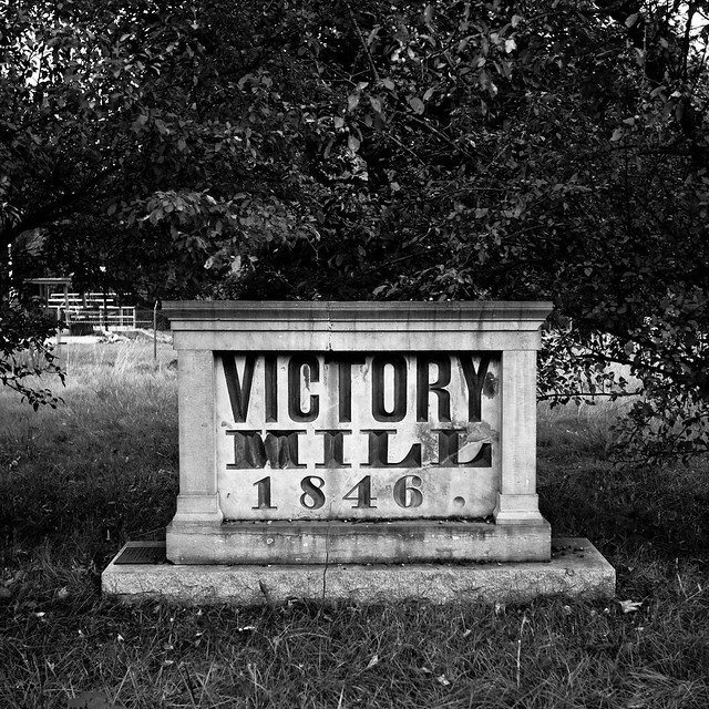 Victory Mill - Victory, NY - 2010, Sep - 01.jpg