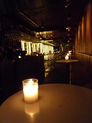 Vyne Bar