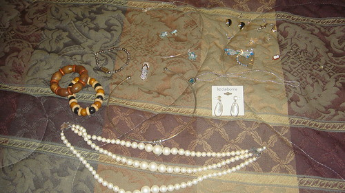 jewelery 008
