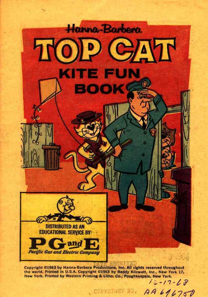 TOP CAT KFB_01