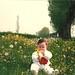 Che ne sai tu di un campo di grano? by Signora Vu