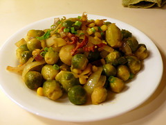 vegetable, cruciferous vegetables, vegetarian food, fruit, food, dish, cuisine,