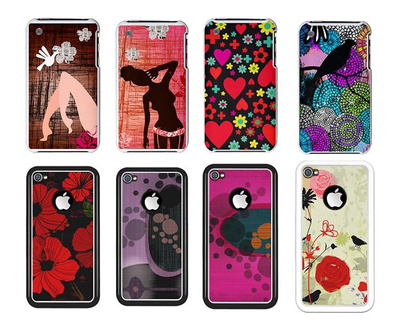 apple iphone 3gs 8gb precio