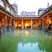 UK_Bath_pool by chiang_benjamin