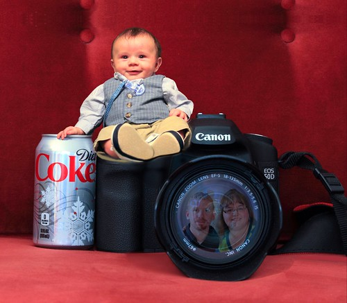 baby photoshop portraits creative ps idaho grandson illusion dietcoke elements soda cocacola tot pse softdrink snakerivervalley creativephoto 250views treasurevalley canon50d diamondstars gerryslabaugh everhdaymagic kidsportraitcandid photoshopcreativeinterestingfun
