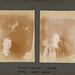 Album, Spirit Photographs