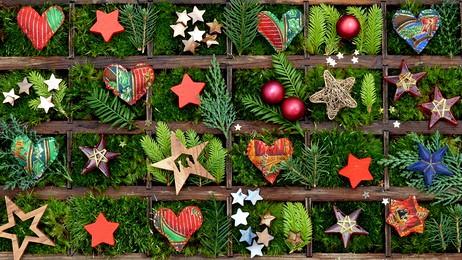 Winterliche Weihnachtsgrüße.Winterliche Weihnachtsgrüße Schughilft Flickr