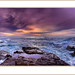 Norah Head NSW by G Tierney