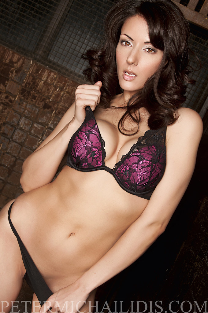 Marianne D'Vaz nude 147