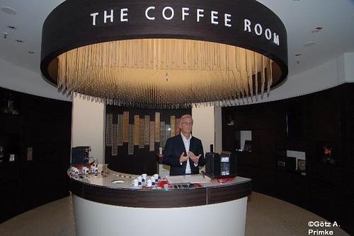 Nespresso_Flagship_Store_Okt2010_009