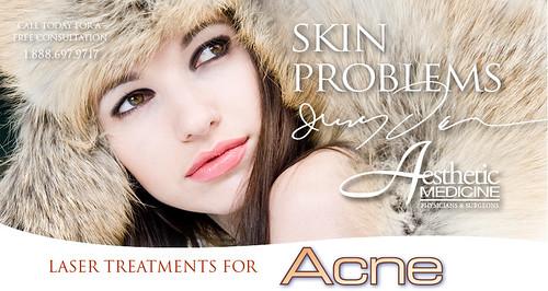 DrDarm-AestheticMedicine-SkinProblems-Acne-LaserTreatments