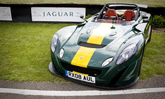 lotus exige(0.0), lotus 340r(0.0), lotus elise(0.0), race car(1.0), automobile(1.0), lotus(1.0), vehicle(1.0), performance car(1.0), automotive design(1.0), lotus 2-eleven(1.0), land vehicle(1.0), supercar(1.0), sports car(1.0),