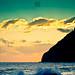 Makapuu Lighthouse 1 by Dezign Horizon