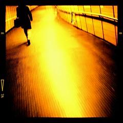explore my interestingness 2011
