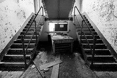 Victory Mill - Victory, NY - 2010, Sep - 06.jpg by sebastien.barre