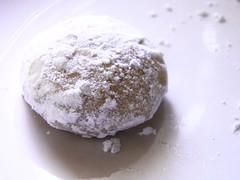 russian tea cakes - 19