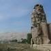 Small photo of Amenophis III monument