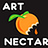 the Art Nectar group icon