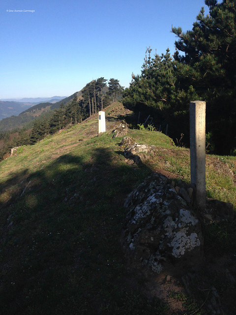 Valle de orozko 016