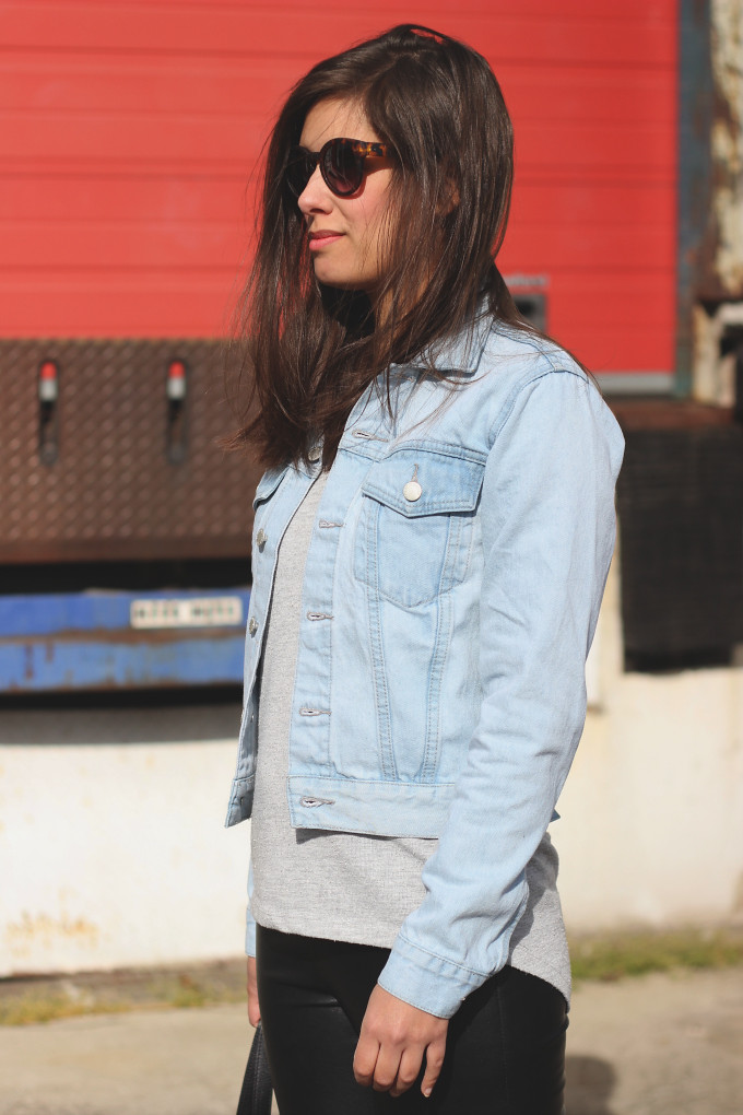 913bad66ad Outfit-cheap-monday-denim-jacket