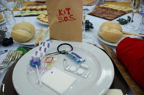 kit de boda 3
