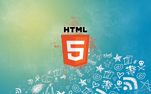 Best HTML5 Games