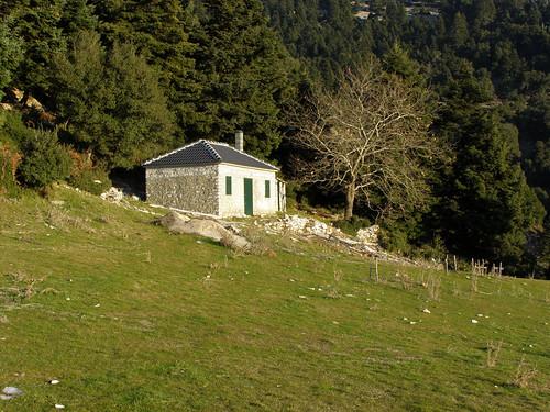 mountain mountains star hotel 5 hellas greece hut sp 560 peristeri aetoloakarnania aitoloakarnania panaitoliko