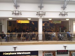 Picture of Uncle Lim's, 1123-1124 Whitgift Centre