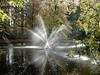 zevenspreng fontein