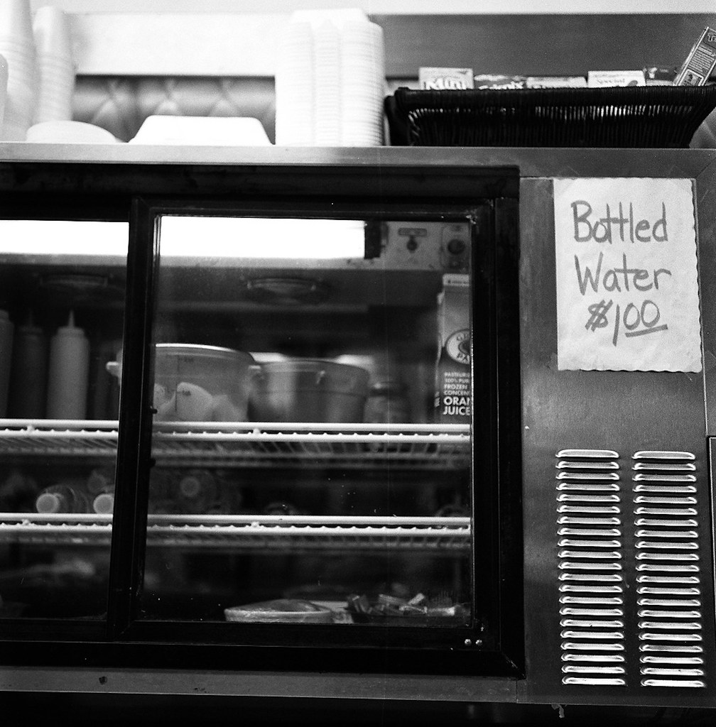 Damaged Kitchen Appliances For Sale: APPLIANCE SHED AUCKLAND