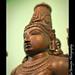 A Bronze Statue, 12th CE Chola Empire
