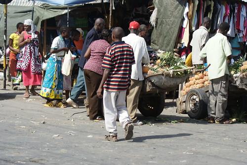 Kenia-f 521
