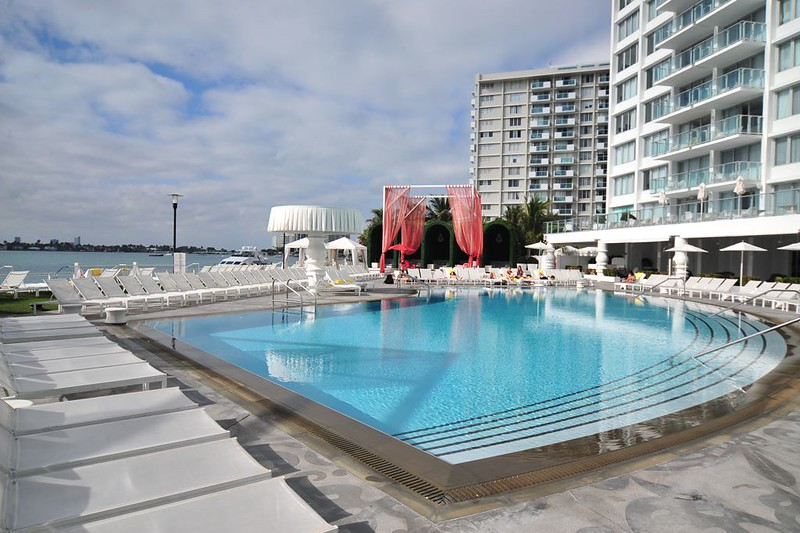 W Hotel South Beach 張基義老師拍攝 34.jpg