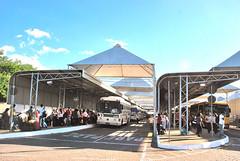 19/02/2011 - DOM - Diário Oficial do Município