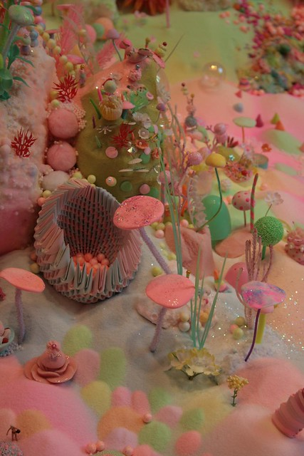 Australian Cake Decorations Magill Rd