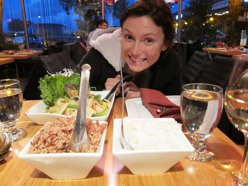 Thai food IMG_4874